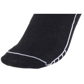 Craft Unisex Compression Socks Black